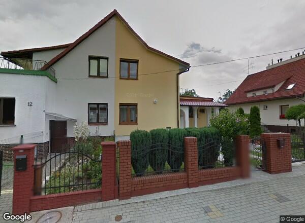 Ceny mieszkań Rzeszów Budowlanych 12A