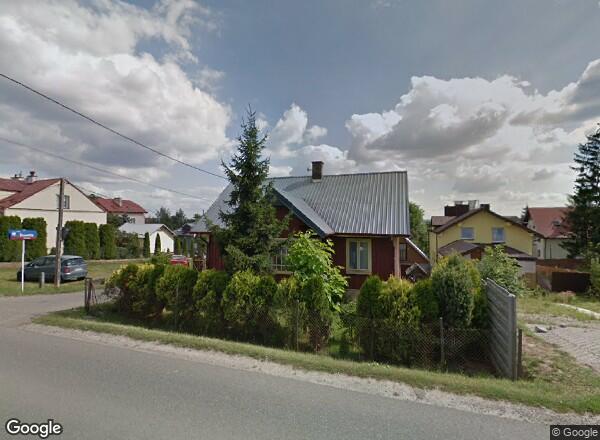 Ceny mieszkań Rzeszów Staroniwska 69