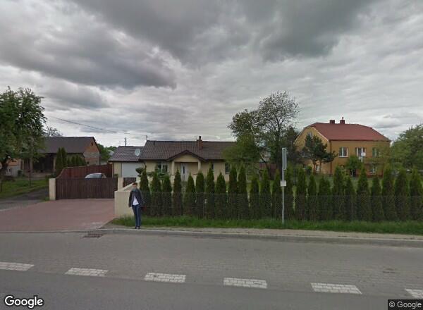 Ceny mieszkań Rzeszów Słocińska 123