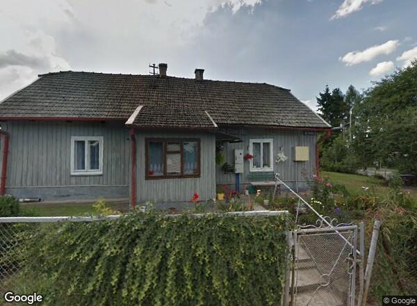 Ceny mieszkań Rzeszów Staroniwska 9