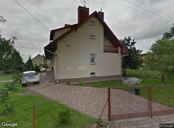 Ceny mieszkań Rzeszów Familijna 1