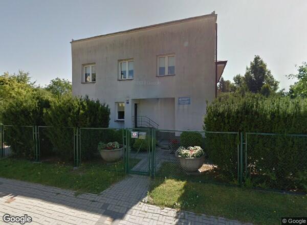 Ceny mieszkań Rzeszów Akacjowa 36