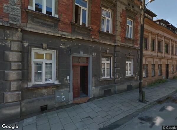 Ceny mieszkań Kraków Towarowa 11