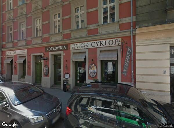 Ceny mieszkań Kraków Bożego Ciała 7