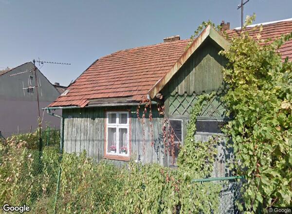 Ceny mieszkań Rzeszów Winna 8