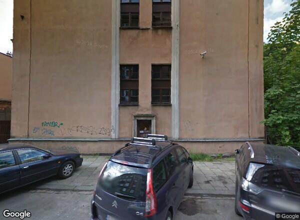 Ceny mieszkań Kraków Sereno Fenn'a 11