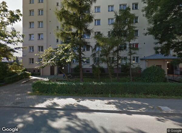 Ceny mieszkań Rzeszów Marii Konopnickiej 1