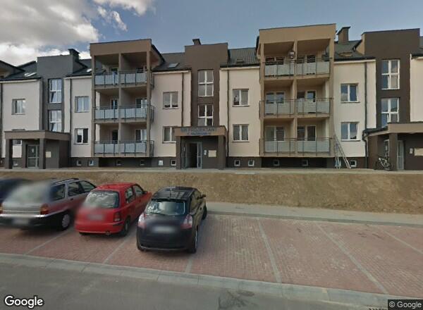 Ceny mieszkań Rzeszów Krajobrazowa 19