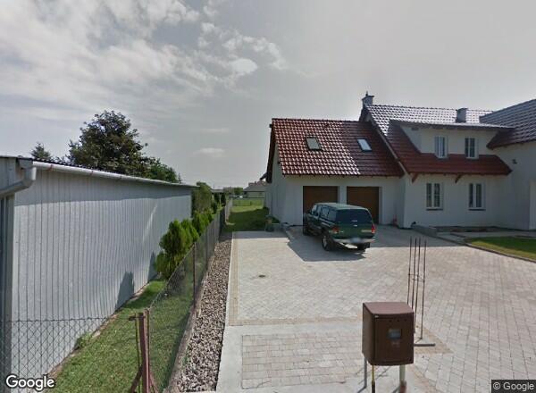 Ceny mieszkań Rzeszów Senatorska 171