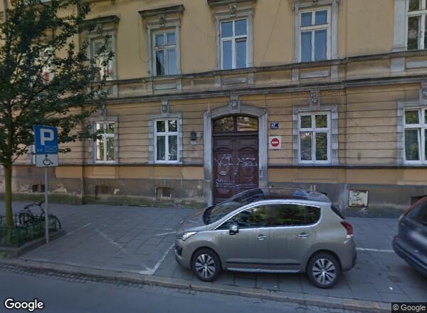 Ceny mieszkań Kraków św. Sebastiana 7