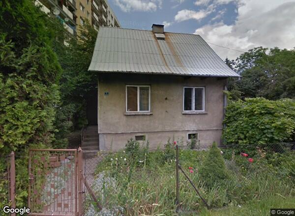 Ceny mieszkań Rzeszów Tytusa Zwolińskiego 4