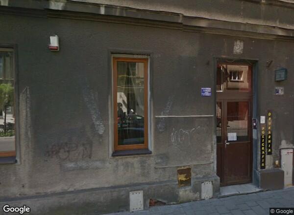 Ceny mieszkań Kraków św. Filipa 8