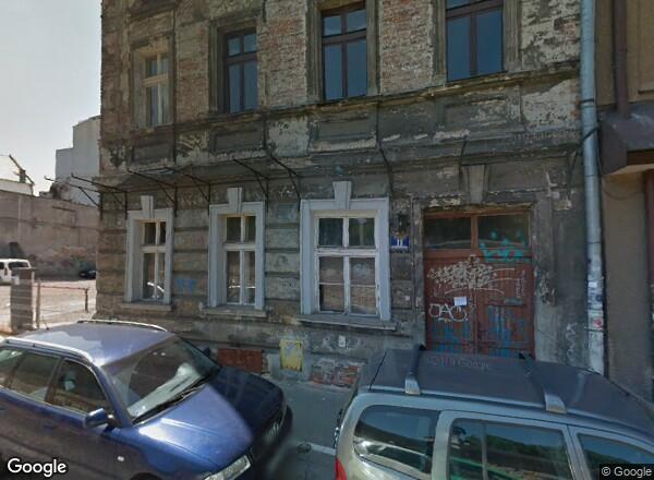 Ceny mieszkań Kraków Jakuba 11