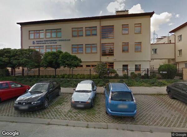 Ceny mieszkań Rzeszów Sanocka 70