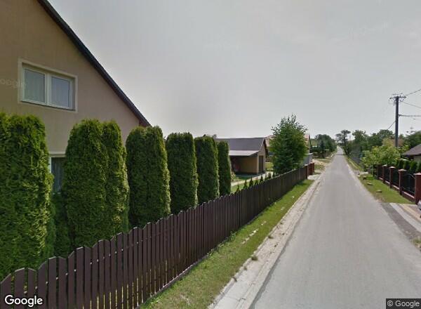 Ceny mieszkań Rzeszów Pogodne Wzgórze 88