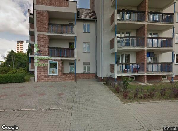 Ceny mieszkań Rzeszów Graniczna 7