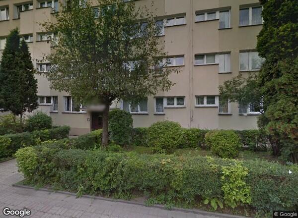 Ceny mieszkań Rzeszów Husarska 1