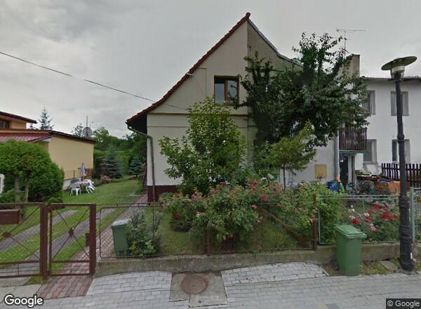 Ceny mieszkań Rzeszów Budowlanych 13