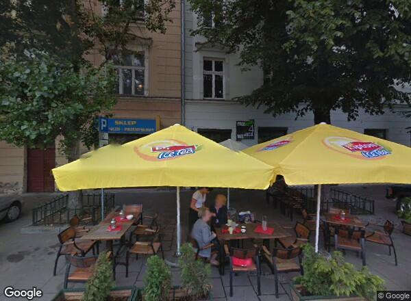 Ceny mieszkań Kraków Plac Wolnica 3