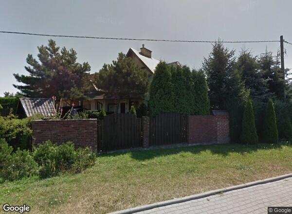 Ceny mieszkań Rzeszów Nowowiejska 39