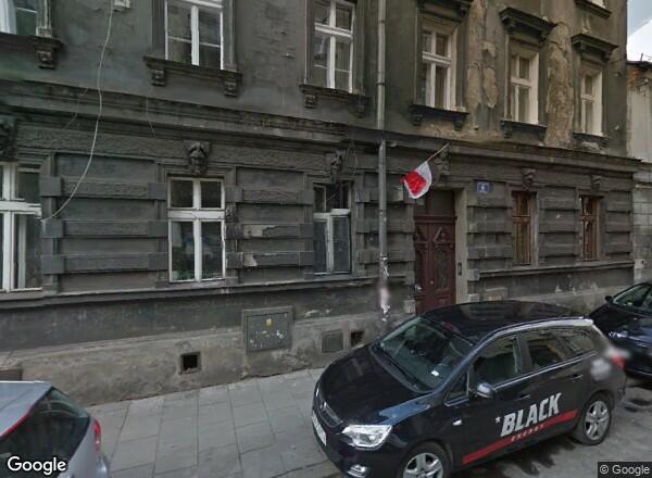 Ceny mieszkań Kraków Dolnych Młynów 6