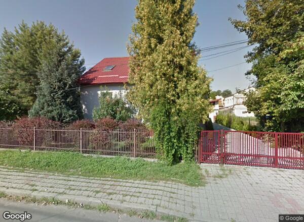 Ceny mieszkań Rzeszów Husarska 7