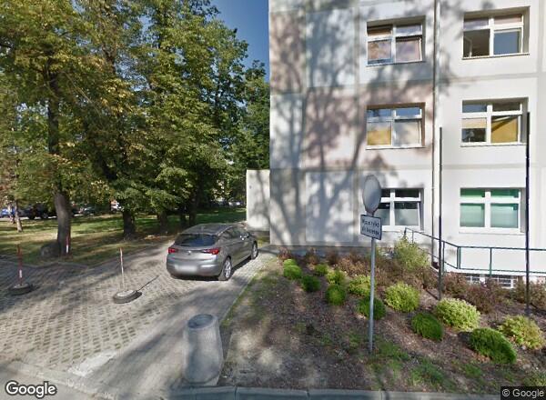 Ceny mieszkań Rzeszów Rycerska 4