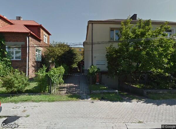 Ceny mieszkań Rzeszów Legionów 8A