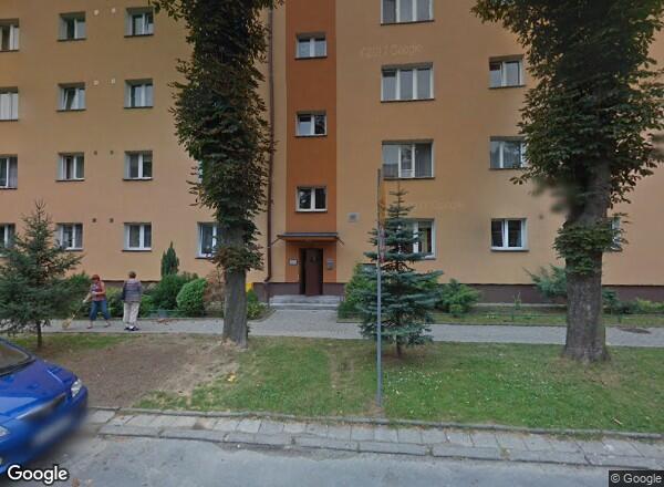 Ceny mieszkań Rzeszów Marii Skłodowskiej-Curie 1A