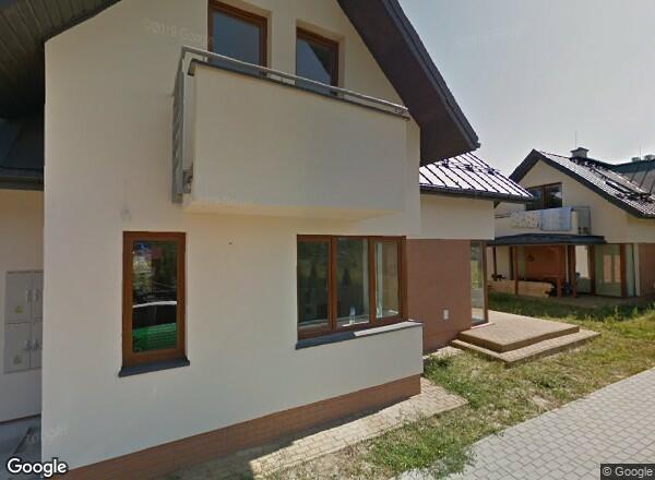 Ceny mieszkań Rzeszów Rymanowska 24