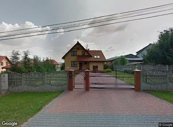Ceny mieszkań Rzeszów Jana Pawła II 313