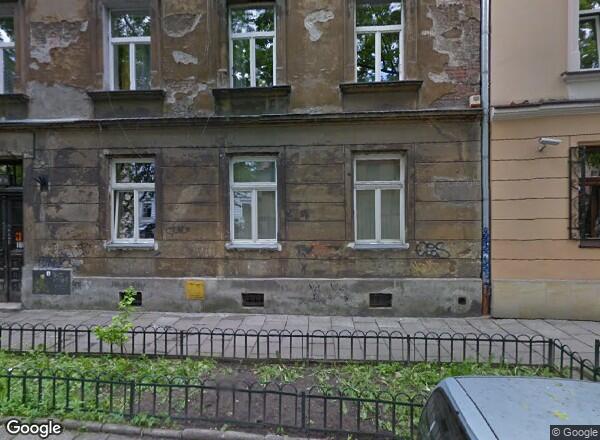 Ceny mieszkań Kraków Bożego Miłosierdzia 4