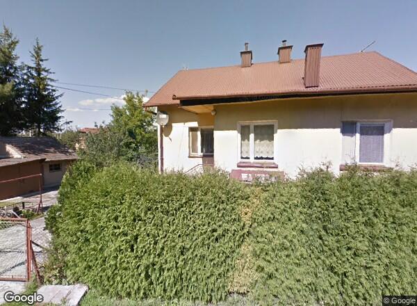 Ceny mieszkań Rzeszów Eugeniusza Kwiatkowskiego 117