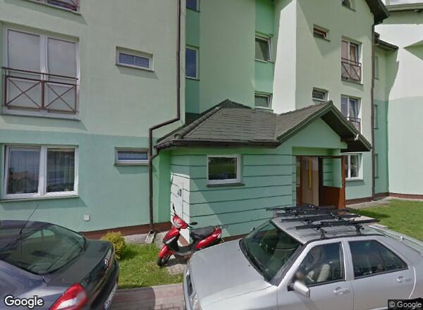 Ceny mieszkań Rzeszów Miła 9D