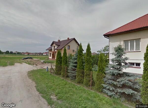 Ceny mieszkań Rzeszów Strażacka 20B