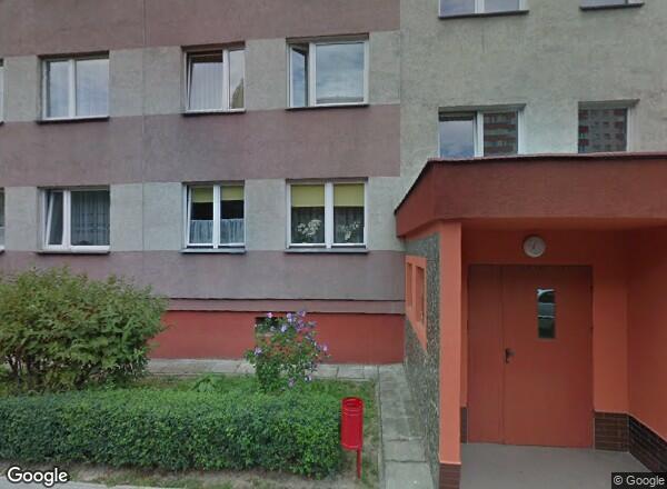 Ceny mieszkań Rzeszów Podwisłocze 2