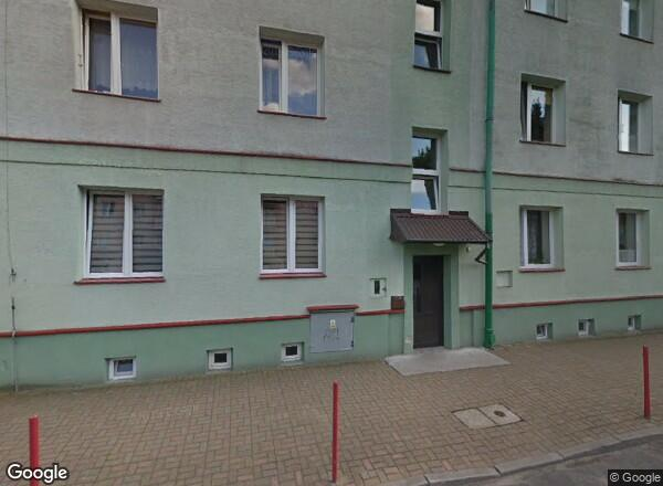 Ceny mieszkań Rzeszów Generała Józefa Kustronia 9