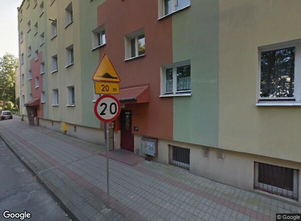 Ceny mieszkań Rzeszów Podchorążych 2