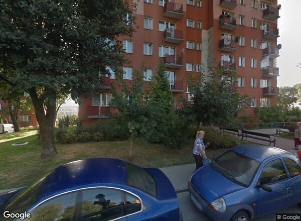 Ceny mieszkań Rzeszów Piastów 5