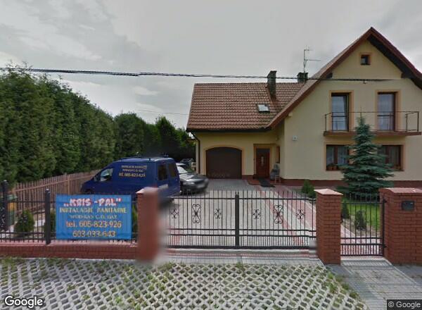 Ceny mieszkań Rzeszów Strażacka 24B