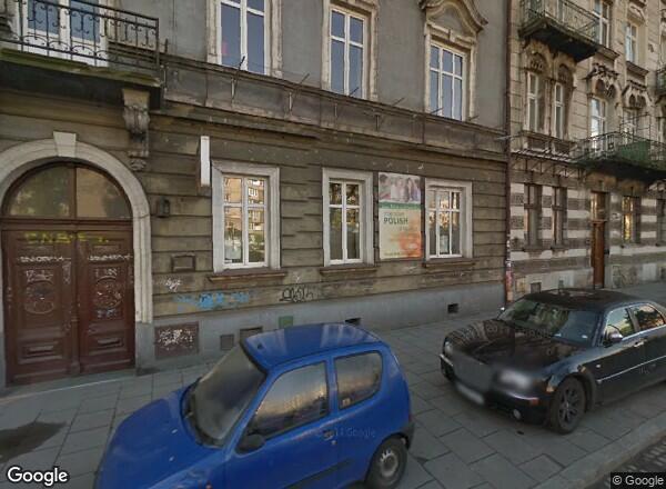 Ceny mieszkań Kraków Józefa Dietla 103
