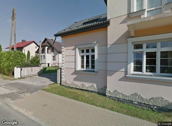 Ceny mieszkań Rzeszów Staroniwska 2