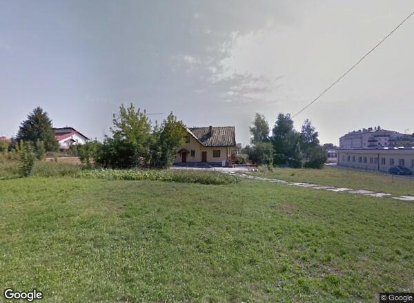 Ceny mieszkań Rzeszów Krajobrazowa 9