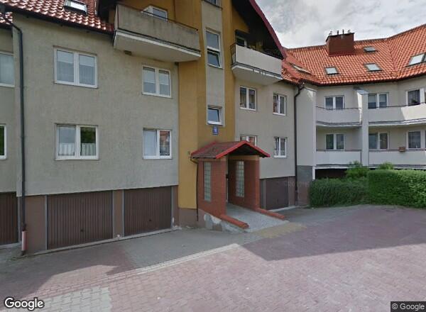 Ceny mieszkań Szczecin Słowacka 10