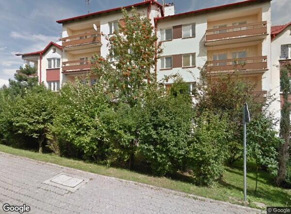 Ceny mieszkań Rzeszów Strzyżowska 67
