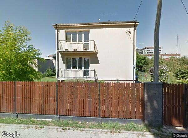 Ceny mieszkań Rzeszów Nowowiejska 10