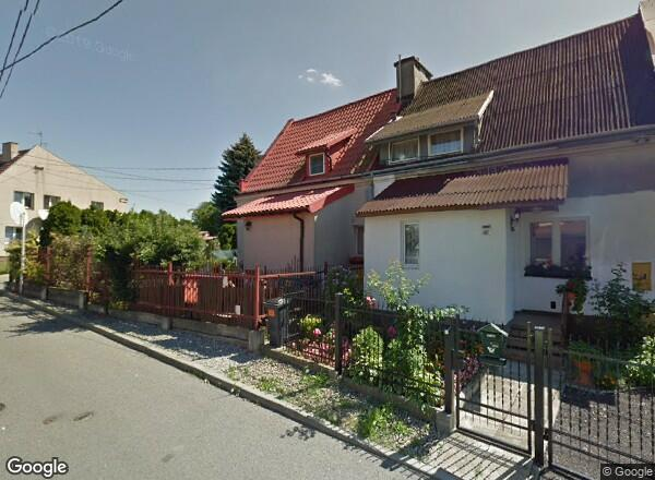 Ceny mieszkań Rzeszów Poznańska 46