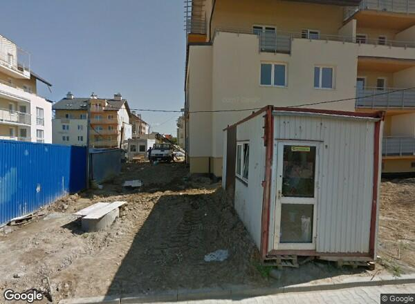 Ceny mieszkań Rzeszów Rymanowska 23