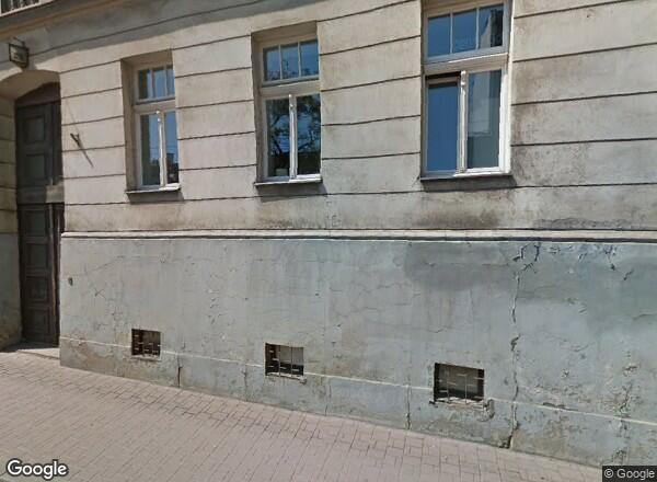 Ceny mieszkań Kraków św. Gertrudy 29
