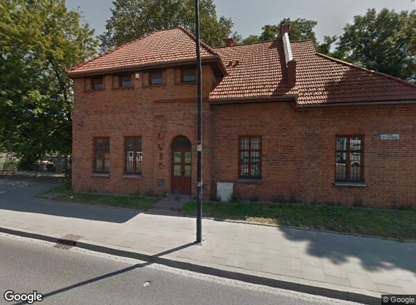 Ceny mieszkań Kraków Aleja 29 Listopada 31
